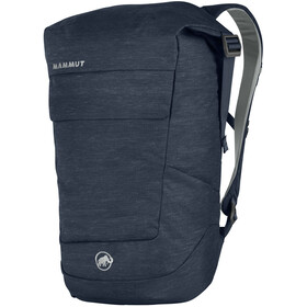 Mammut Xeron Courier 20 Backpack blue